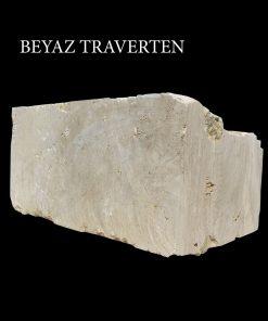 traverten blok (12)