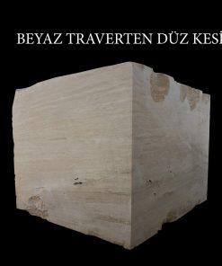 traverten blok (13)