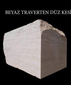 traverten blok (14)