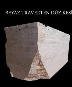 traverten blok (15)