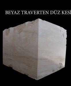 traverten blok (16)