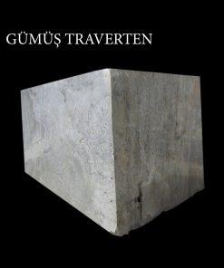 traverten blok (17)