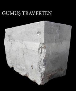 traverten blok (19)