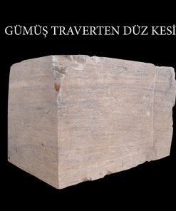 traverten blok (2)