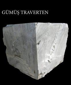 traverten blok (20)