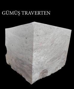 traverten blok (21)