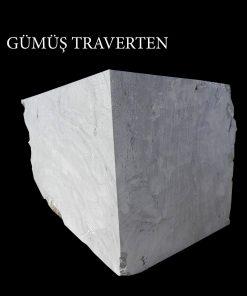 traverten blok (22)