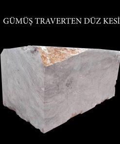 traverten blok (3)