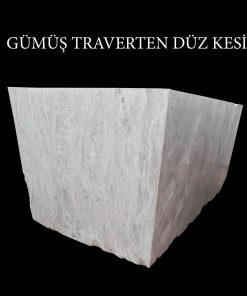 traverten blok (4)