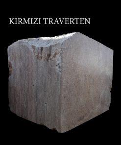 traverten blok (5)