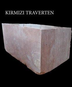traverten blok (6)