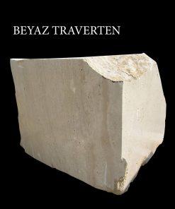 traverten blok (7)