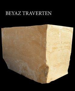 traverten blok (8)