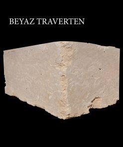 traverten blok (9)